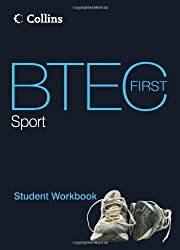 BTEC First Sport - Student Workbook