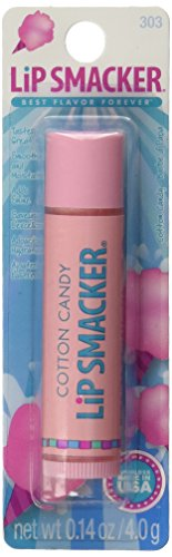 Bonne Bell Lip Smackers - Bonne Bell Lip Smacker Lip Gloss,