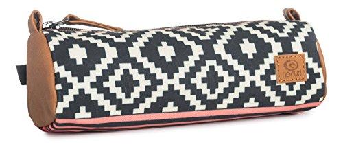 rip-curl-mapuche-lutdu4-mapuche-pencil-case-multico-3282