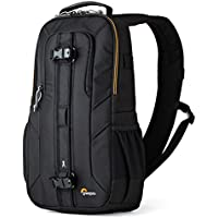 Lowepro 250 AW Slingshot Edge Case for Camera - Black