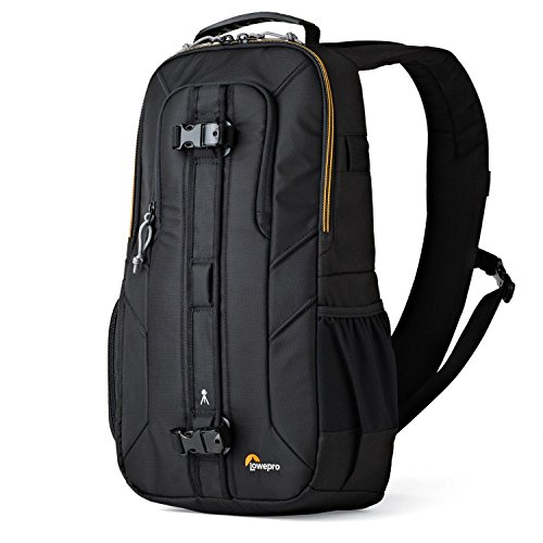 lowepro-slingshot-edge-250-aw
