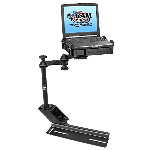 no-drilltm-laptop-mount-for-the-buick-rendezvous-dodge-sprinter-van-by-ram