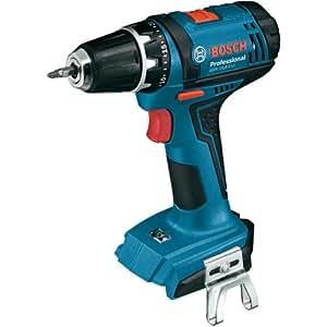 Bosch Professional 06019B7402 Perceuse sans fil 14.4 V