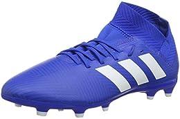 scarpe bambino calcio adidas 2018