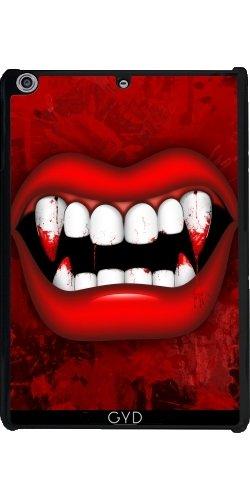 tArtists Hülle für Apple Ipad Mini Retina 2/3 - Vampir by BluedarkArt ()