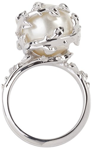 kasun-london-lay-said-the-giant-ring-sterling-silber-pearl-ivory