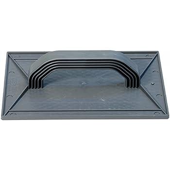 Draper 1x Plastering Float Garage Equipment Professional Standard Tool 22333