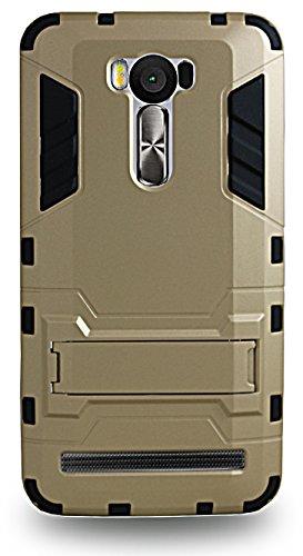 Parallel Universe Hybrid Shockproof Caseology case for Asus Zenfone 2 Laser ZE601KL