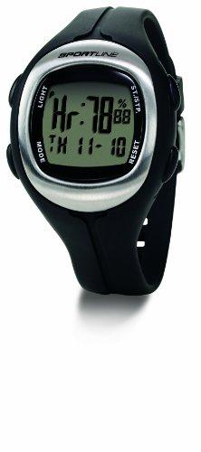 sportline-solo-915-montre-cardiofrequencemetre-homme-noir