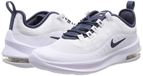 Running Nike Air Da Bambino Max AxisgsScarpe bfg76y
