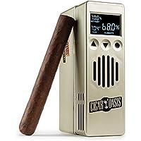 Cigarro electrónico Oasis humidificador Excel