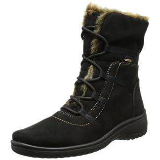 ara München-St-Gor-Tex, Women's Snow Boots 19