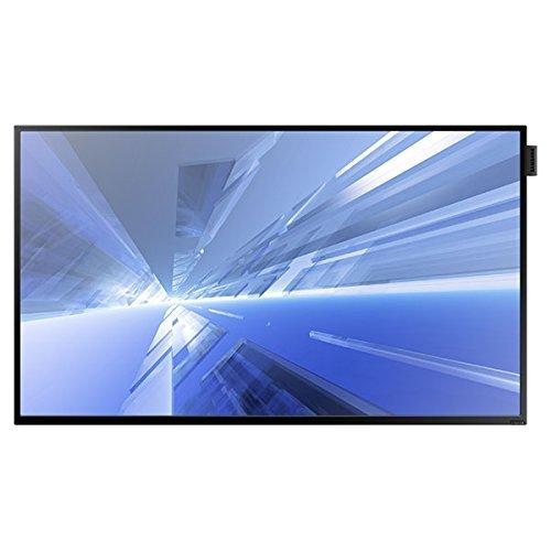 SAMSUNG DB32E 32 Inches Full HD LED TV