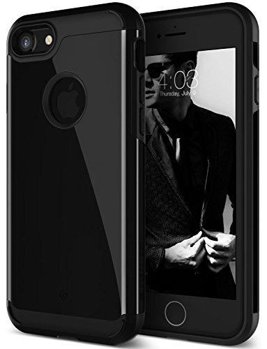 funda-iphone-7-caseologyr-serie-titan-absorcion-parachoques-de-impactos-proteccion-negro-azabache-pa