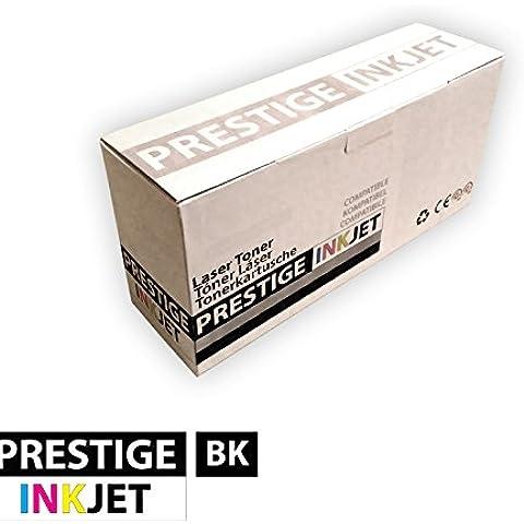 CARTUCHO DE TÓNER LÁSER COMPATIBLE C900A BK , 00A BK para impresora HP LASERJET 4V , 4MV-CANON LB-BX II Tinta compatible color NEGRO, Tóner compatible de ALTA CAPACIDAD