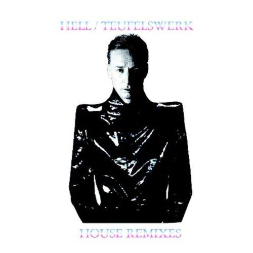 Teufelswerk House Remixes