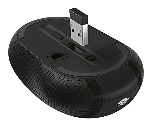 preisvergleich microsoft wireless mobile mouse 4000. Black Bedroom Furniture Sets. Home Design Ideas