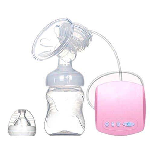 Feichen MISS BABY Natur Komfort Einzel Elektrische Milchpumpe