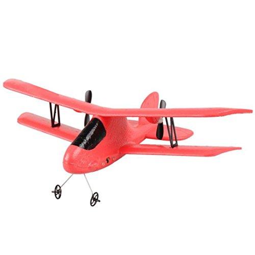 Galleria fotografica Dragon868 FX-808 Elicottero Aereo A Motore EPP Aereo A Ala Fissa 2ch 2.4 g RC Giocattolo