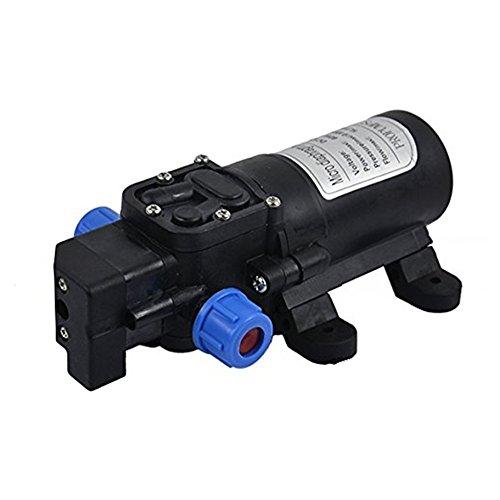 labellevie-dc12-v-pompa-acqua-automatico-alta-pressione-diaframma-5l-m-per-camper-roulotte-barca
