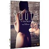 Youth [ NON-USA FORMAT, PAL, Reg.2 Import - Italy ] by Harvey Keitel