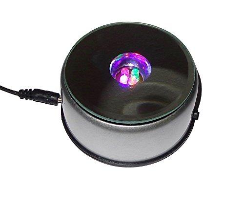 led-leuchtsockel-f-3d-laser-kristallquader-quader-glasblock-netz-oder-batterie