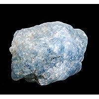 Lazulite Quartz Healing Crystal preisvergleich bei billige-tabletten.eu