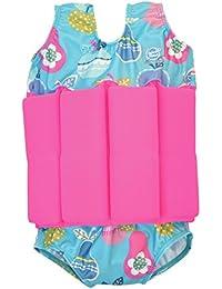 Splash About Kid\'s traje de baño con flotadores, Infantil, Float