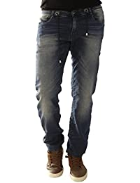 Japan Rags Jogg - Jeans - Relaxed - Homme