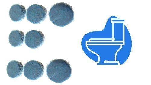 9-pieces-50-g-wasserkastentabletten-bloc-cube-de-chasse-deau-de-wc-decoratif-fresh-wasserkasten-comp