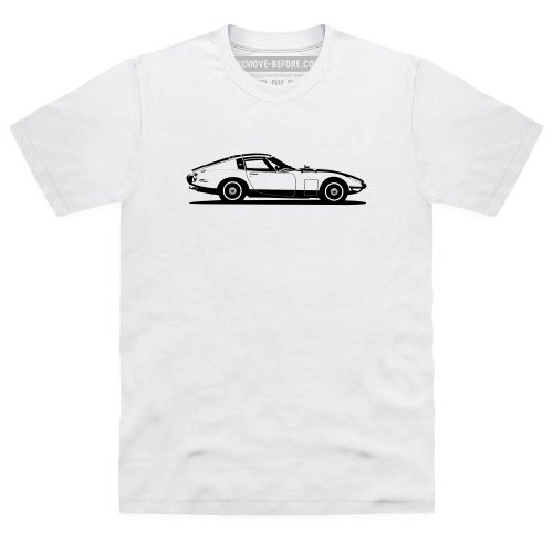2000gt-coupe-grand-tourer-t-shirt-male-white-xl