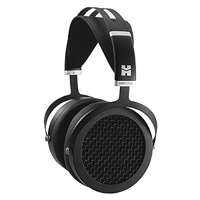 HiFiMan Sundara Headphones