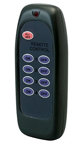 ecodhome-telecomando-smart-start-dse1000