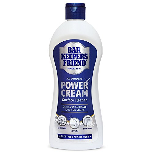 bar-keepers-friend-universal-multi-surface-cleaner-stain-remover-power-cream-350ml