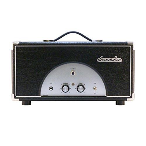 Dreamaker Amps Funny Dream handgefertigter Gitarrenverstärker