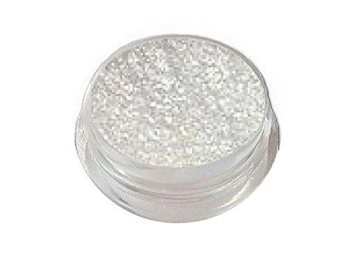 Diamond Dust - Poussière de diamant Reflet Doré - Produit Cosmétique Couleur pigments - Cute Nails