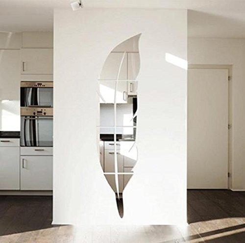 vovotrade-newest-plume-surface-du-miroir-stickers-muraux-bricolage-acrylique-3d-accueil-decal