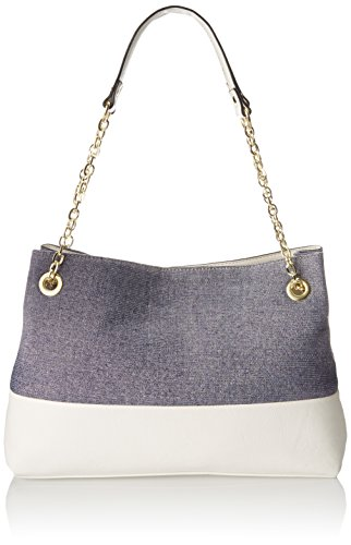 emilie-m-roxanne-metallic-linen-chain-shoulder-bag-chambray-white-one-size