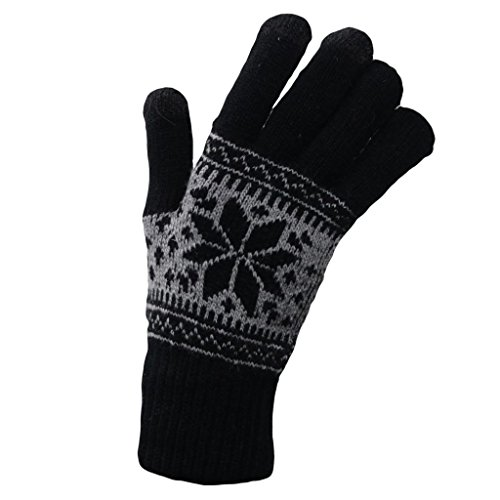 ladies-chunky-knitted-winter-warm-thermal-touch-screen-ipad-iphone-smart-phone-glove