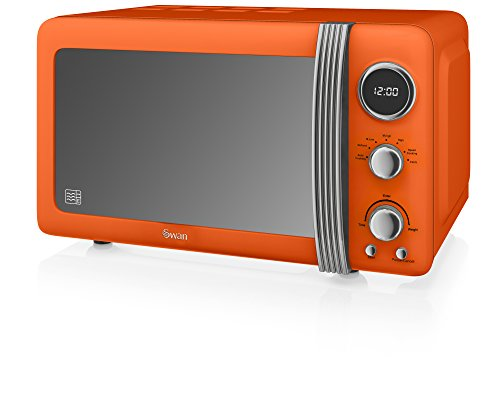 swan-sm22030on-retro-digital-microwave-800-w-orange