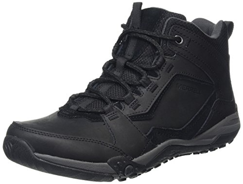 merrell-men-helixer-scape-mid-high-rise-hiking-shoes-black-black-95-uk-44-eu