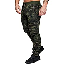 Online bestellen aktuelles Styling bester Platz Suchergebnis auf Amazon.de für: Camouflage Jogginghose