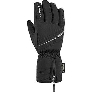Reusch Damen Selina GTX Handschuhe