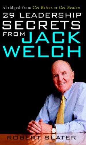 29-leadership-secrets-from-jack-welch