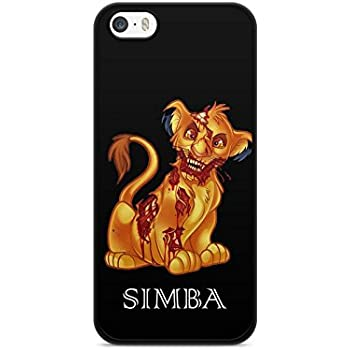 coque iphone 8 plus the lion king