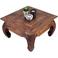 Suchergebnis Auf Amazonde Für Massivholz Couchtische Tische