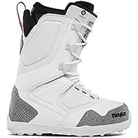 32 (thirtytwo) Light JP Walker Snowboard Boots - White NEW 2018