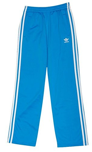 adidas Originals - Pantalons de survètement - j firebird track pants