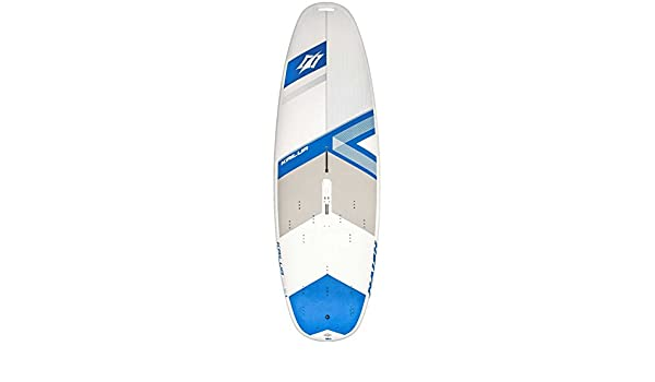 Naish Kailua Windsurf Board 2018: Amazon co uk: Sports