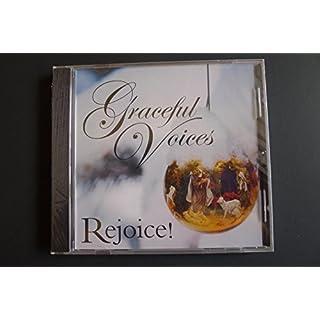 Graceful Voices - Rejoice by ActNow (0100-01-01j